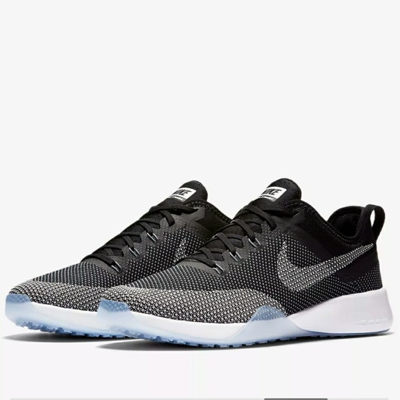 f67d7bd2c6a Nike Air Zoom Dynamic Training Shoes